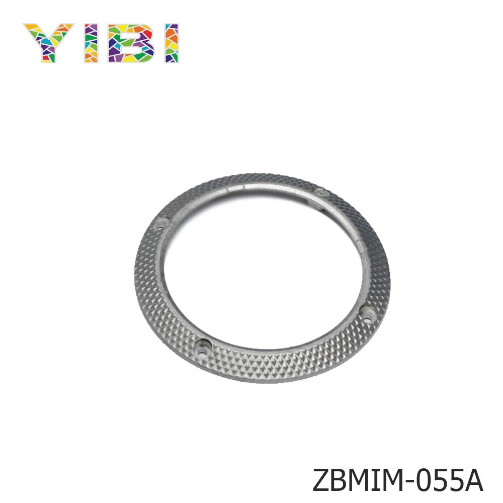 mim  powder metallurgy  powder injection molding shenzhen